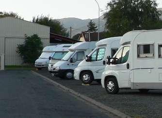 Importeer je camper vanuit Duitsland.: www.weerenverkeer.org/kampeerauto/Camper_invoeren.html